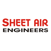 Sheet Air Engineeres