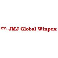 cv. JMJ Global Winpex