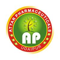 Attar Pharmaceuticals
