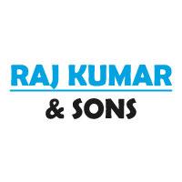 Raj Kumar & Sons