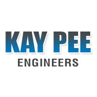 Kay Pee Engineers