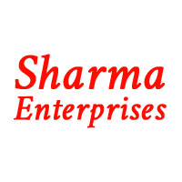 Sharma Enterprises