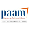 Paam Commercial Private Limited