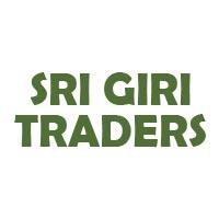 Sri Giri Traders