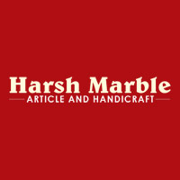 Harsh Marble Article and Handicraft
