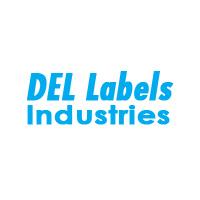 DEL Labels Industries