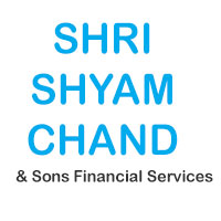 Shri Shyam Chand & Sons Financial Services