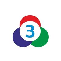 Three Dots Enterprises