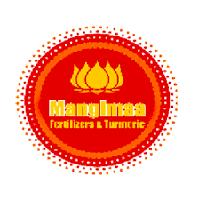 Manglamaa Turmeric