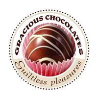 Graciouschocolates