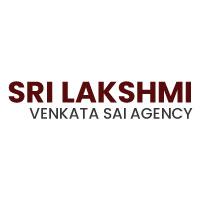 Sri Lakshmi Venkata Sai Agency