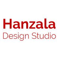 Hanzala Design Studio