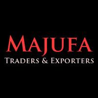 Majufa Traders & Exporters