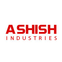 Ashish Industries