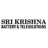 SHRI KRUSHNA BATTERY AND TELISOLUTION