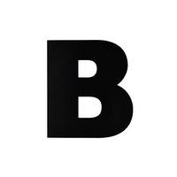 Biotic Enterprises