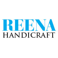 Reena Handicraft