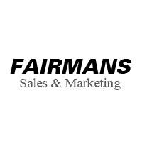 Fairmans Sales & Marketing