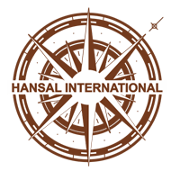 Hansal International