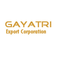 Gayatri Export Corporation