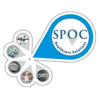 SPOC Healthcare Solutions