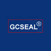Wenzhou Gcseal Co.,Ltd