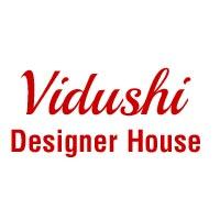 Vidushi Designer House