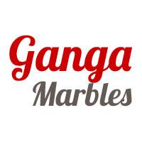 Ganga Marbles