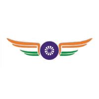 Girish Polychem Industries - Logistics Services Manufacturer & Exporters