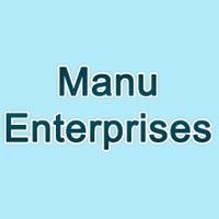 Manu Enterprises