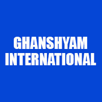 GHANSHYAM INTERNATIONAL
