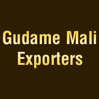 Gudame Mali Exporters