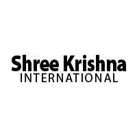Shree Krishna International