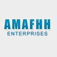 Amafhh Enterprises