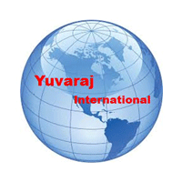Yuvaraj International