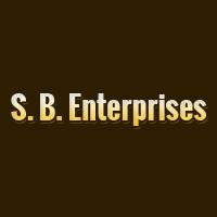 S. B. Enterprises