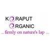Koraput Organic