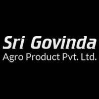 Sri Gobinda Agro Product Pvt. Ltd.