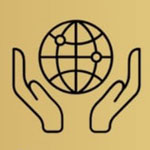American Global Exporters l.l.c.