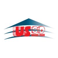 USbd Corp Ltd.