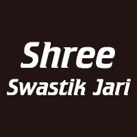 Shree Swastik Jari