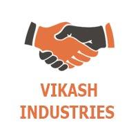 Vikash Industries