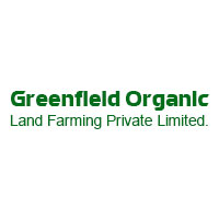 Greenfield Organic Land Farming Private Limited
