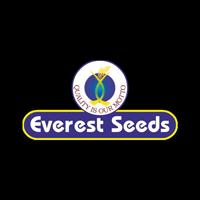 everestcropsciences pvt ltd