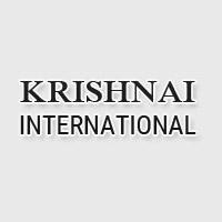 Krishnai International