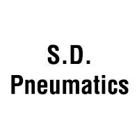 S.D. Pneumatics