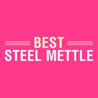 Best Steel Mettle