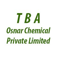 TBA Osnar Chemical Private Limited
