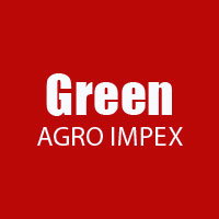 Green Agro Impex