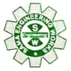 Sama Engineering Works
